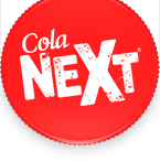 Cola Next